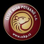 logo-plastické s www s odlesky opraveno