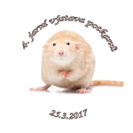 4_jarni_vystava_logo