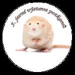 logo_jaro_2018-150