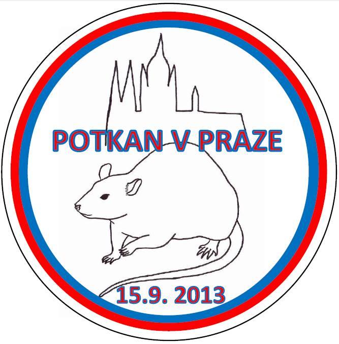 Logo výstavy