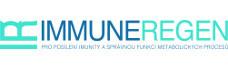 ImmuneRegen_logo_baner