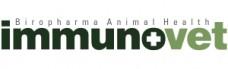 Immunovet_logo_web