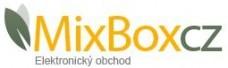 Logo_mixbox_web