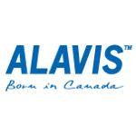 alavis_logo_p