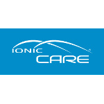 Ionic Care