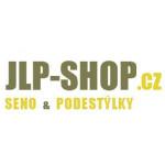 jlp_partneri