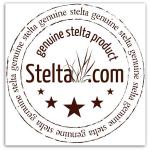 Stelta.com