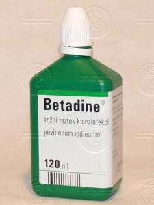 betadine-jana_vesela