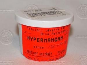 hypermangan-jana_vesela