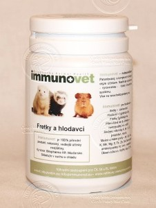 immunovet_2-jana_vesela