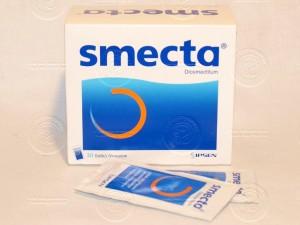 smecta_2-jana_vesela