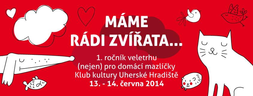 banner-Mame-radi-zvirata