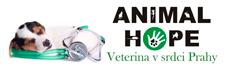animal_hope_baner