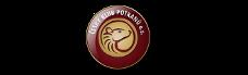 logo_ckp_sponzori