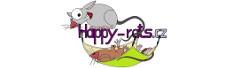 happy_rats_sponzor