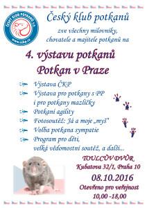 plakat_Potkan_v_Praze_2016