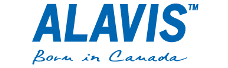 alavis_logo